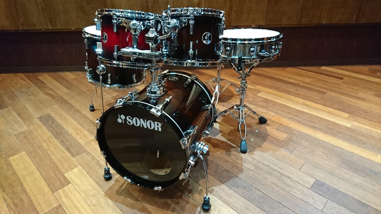 ドラムセット/JUNGLE3007