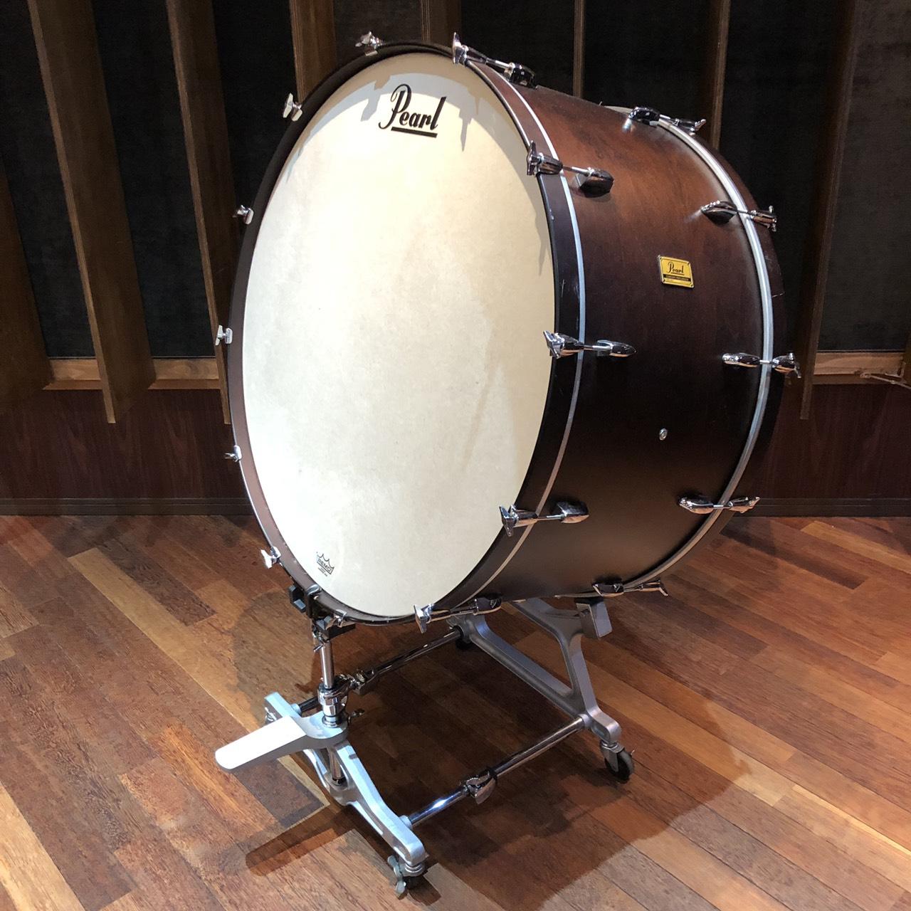 バスドラム/PBB3618
